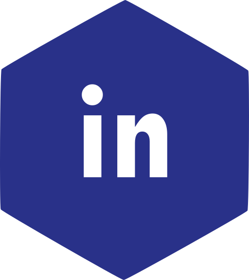 Profil Linkedin Sdez Industries Services