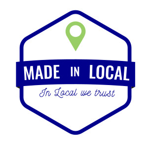Made In Local, un label pour agir Local !