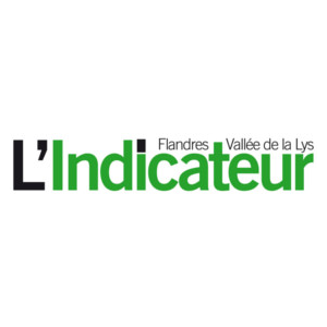 L'indicateur des Flandres