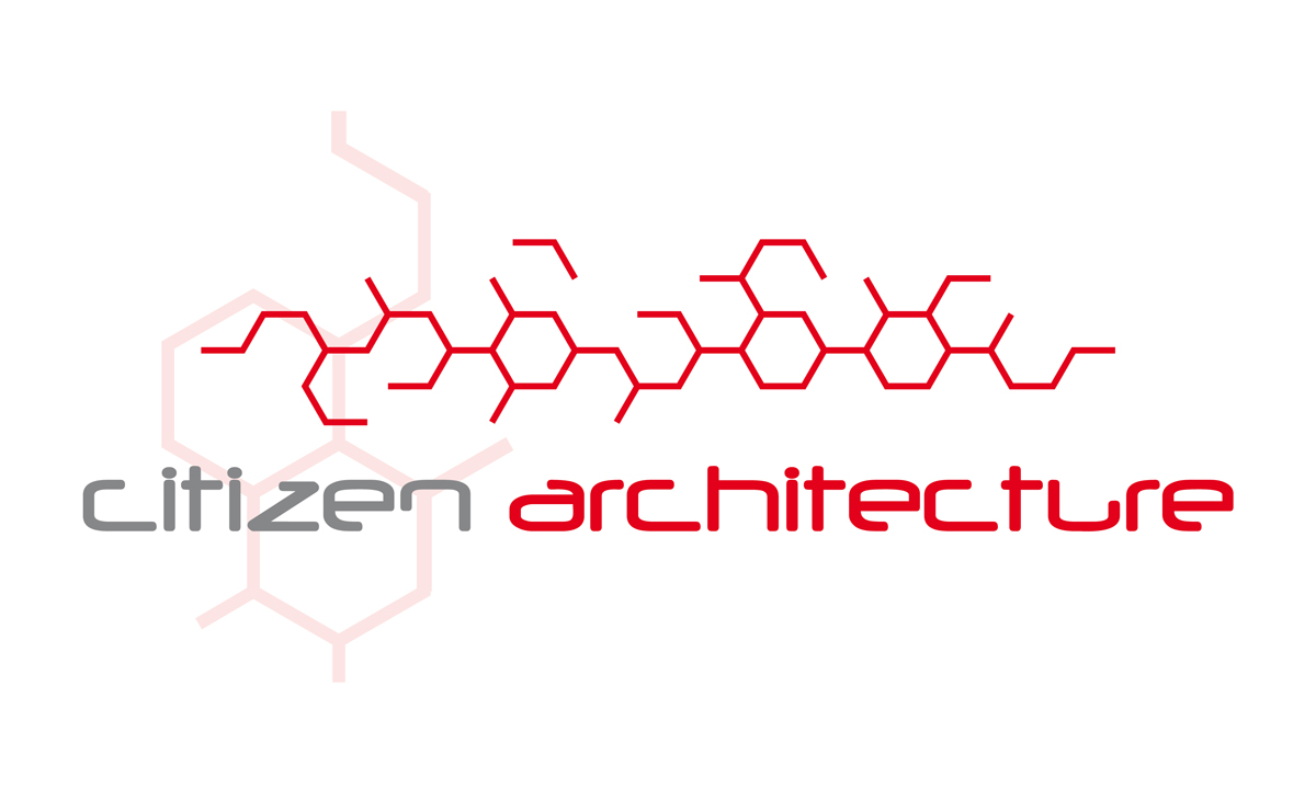 Citizen architecture