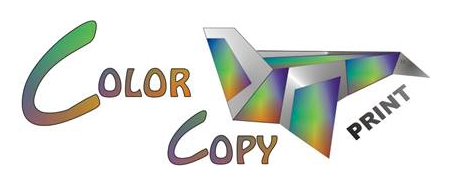 Colorcopyprint