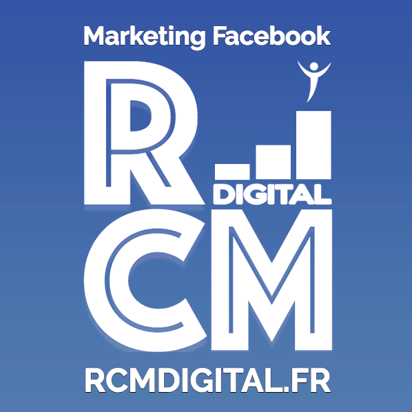 RCM Digital