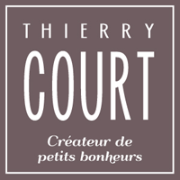 Thierry Court Créations