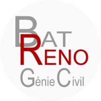 Bat Reno GC