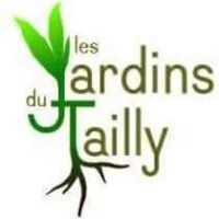 Les jardins du Tailly