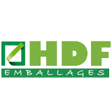 HDF Emballages