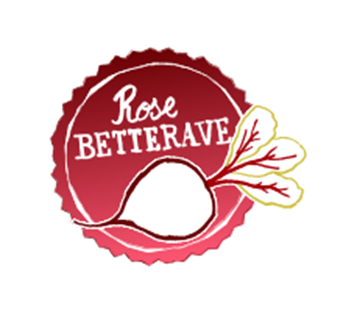 Rose Betterave