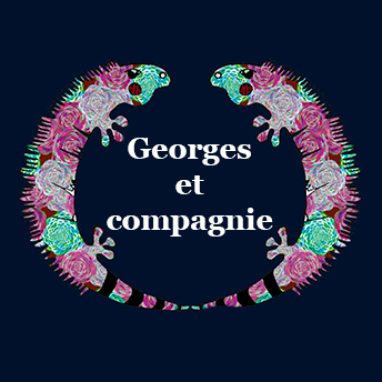 Georges et compagnie