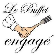 Le Buffet engagé