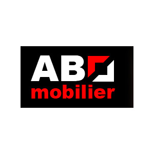 AB Mobilier