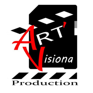 Art Visiona Production