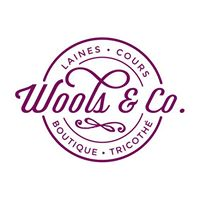 Wools and Co