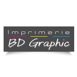 BD Graphic