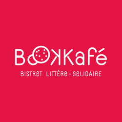 Bookkafé