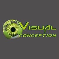 Visual conception