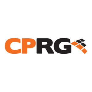 CPRG