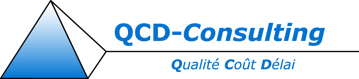 QCD-Consulting