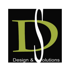 Design et Solutions