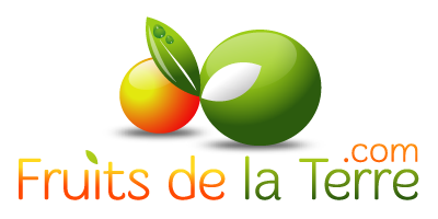 Fruits de la Terre