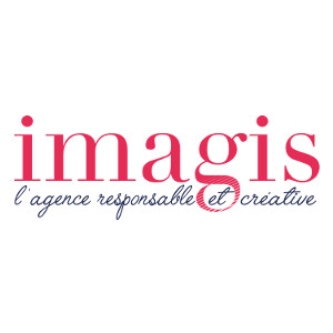 Imagis Communication