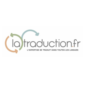 Latraduction.fr