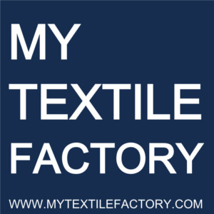 My Textile Factory