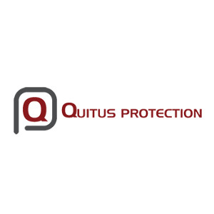 Quitus Protection
