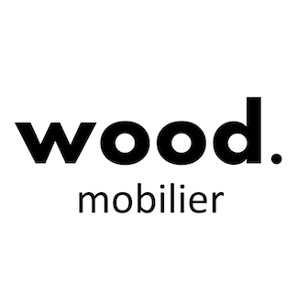 Wood Mobilier